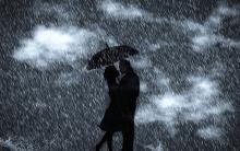 rain-930262_640.jpg